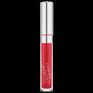 Ultra Satin Lip - Cozy (6$)